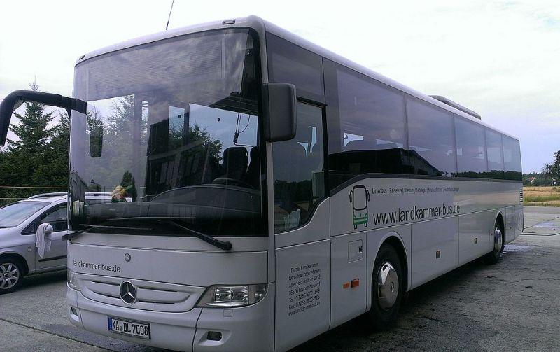 home landkammer bus. Black Bedroom Furniture Sets. Home Design Ideas
